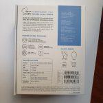 20200706 125303 150x150 - Recensione Creative SXFI TRIO