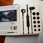 20200706 125442 150x150 - Recensione Creative SXFI TRIO