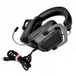 H 150x150 - Viper Gaming by Patriot lancia il nuovo headset 7.1 Viper V380
