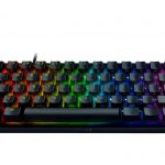 Huntsman Mini 2020 Render04 150x150 - Razer presenta la nuova tastiera Huntsman Mini con fattore di forma del 60%