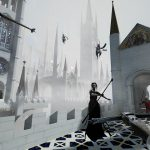 InDeath unchained screenshot 03 150x150 - In Death: Unchained è disponibile da oggi per Oculus Quest