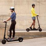 Mi Electric Scooter Pro 2 8 150x150 - Smart Living for Everyone: nuovi prodotti Xiaomi debuttano sul mercato globale