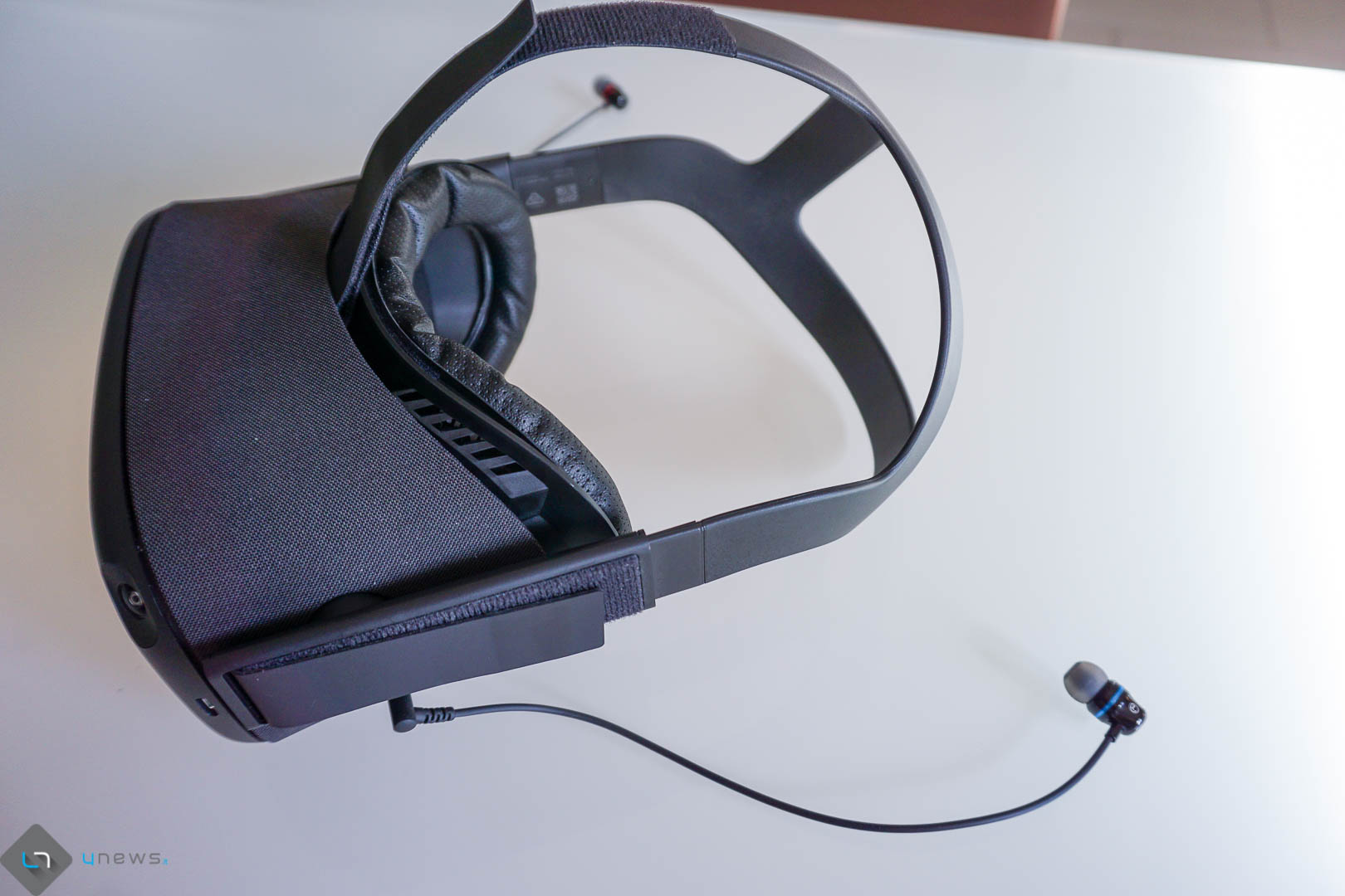 Oculus Quest Kiwi Accessories 12 - Guida agli accessori fondamentali per Oculus Quest