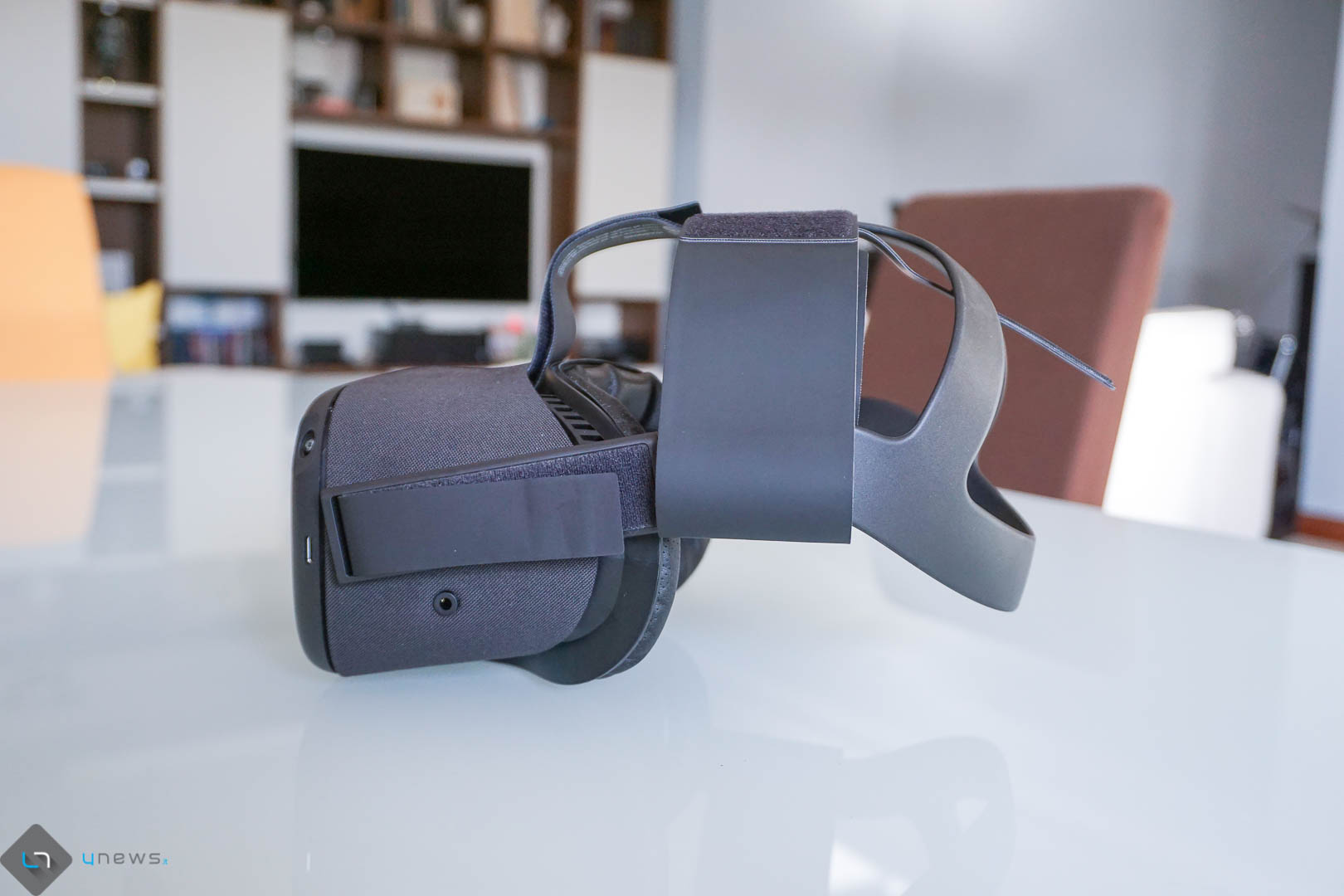 Oculus Quest Kiwi Accessories 21 - Guida agli accessori fondamentali per Oculus Quest