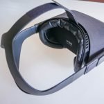 Oculus Quest Kiwi Accessories 7 150x150 - Guida agli accessori fondamentali per Oculus Quest
