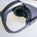 Oculus Quest Kiwi Accessories 8 150x150 - Guida agli accessori fondamentali per Oculus Quest
