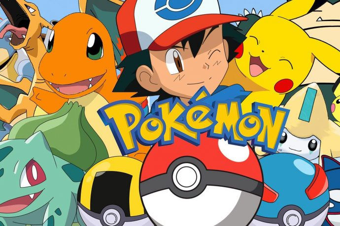 Pokemon 690x460 - Home