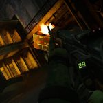 Quest Ms03 Tunnel Entry 04 150x150 - Recensione Phantom: Covert Ops