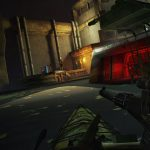Quest Ms06 SAMSite 02 150x150 - Recensione Phantom: Covert Ops
