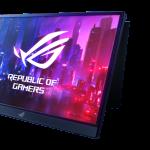ROG Strix XG16 150x150 - ASUS Republic of Gamers annuncia nuove periferiche per un'esperienza di gioco definitiva anche su mobile