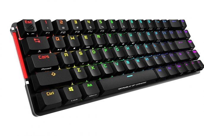 ROG falchion mechanical keyboard 690x460 - Home