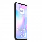 Redmi 9AT Black 3 150x150 - Smart Living for Everyone: nuovi prodotti Xiaomi debuttano sul mercato globale