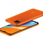 Redmi 9C 02 150x150 - Smart Living for Everyone: nuovi prodotti Xiaomi debuttano sul mercato globale