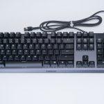 SteelSeries Apex 5 5 150x150 - Recensione tastiera SteelSeries Apex 5