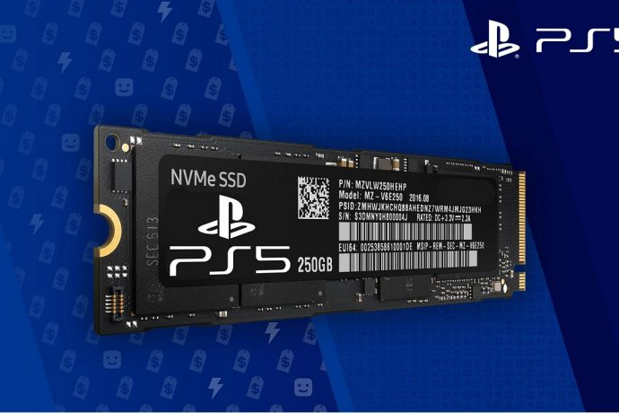 ps5 compatible ssd drives 690x460 - Home