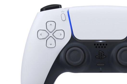 ps5 controller dualsense 528x352 - Home