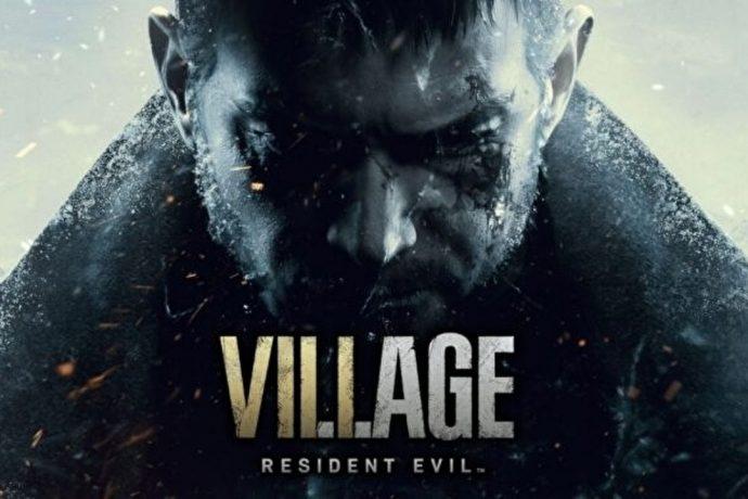 resident evil 8 village 690x460 - Home