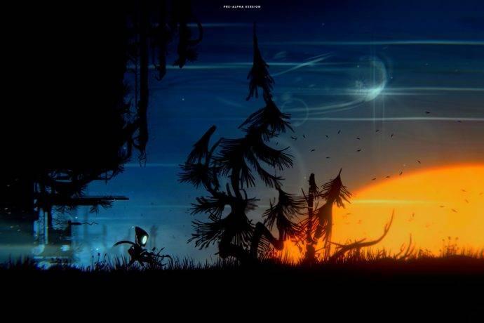 vesper screenshot 4news 690x460 - Home