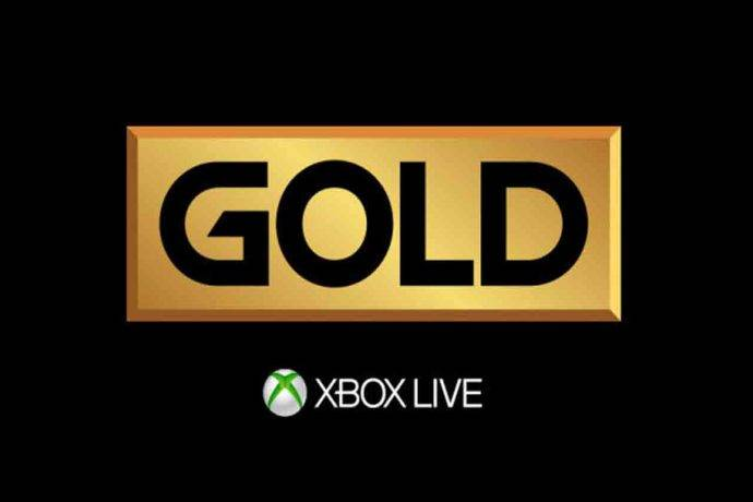 xbox live gold 690x460 - Home