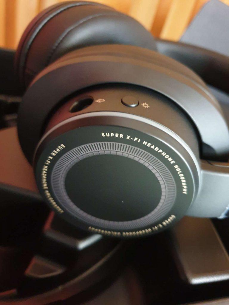 Creative SXFI Gamer 5 768x1024 - Recensione Creative SXFI Gamer