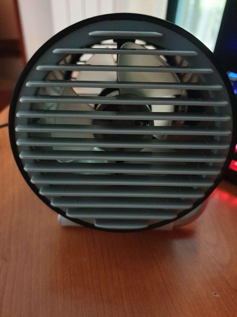 EasyAcc USB Doppia Lama 2 768x1024 - Recensione dei ventilatori USB super economici di EasyAcc