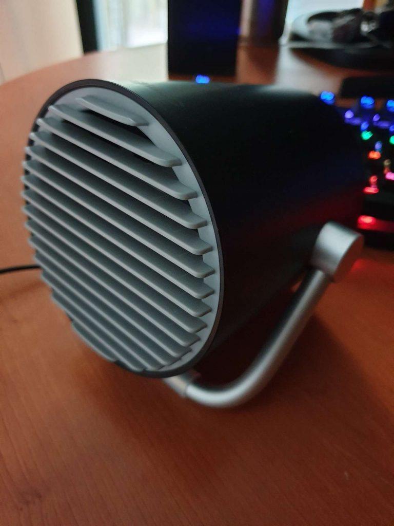 EasyAcc USB Doppia Lama 4 768x1024 - Recensione dei ventilatori USB super economici di EasyAcc
