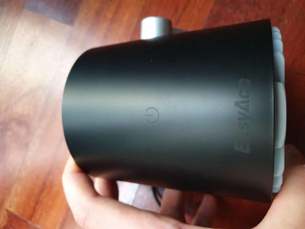 EasyAcc USB Doppia Lama 5 1024x768 - Recensione dei ventilatori USB super economici di EasyAcc
