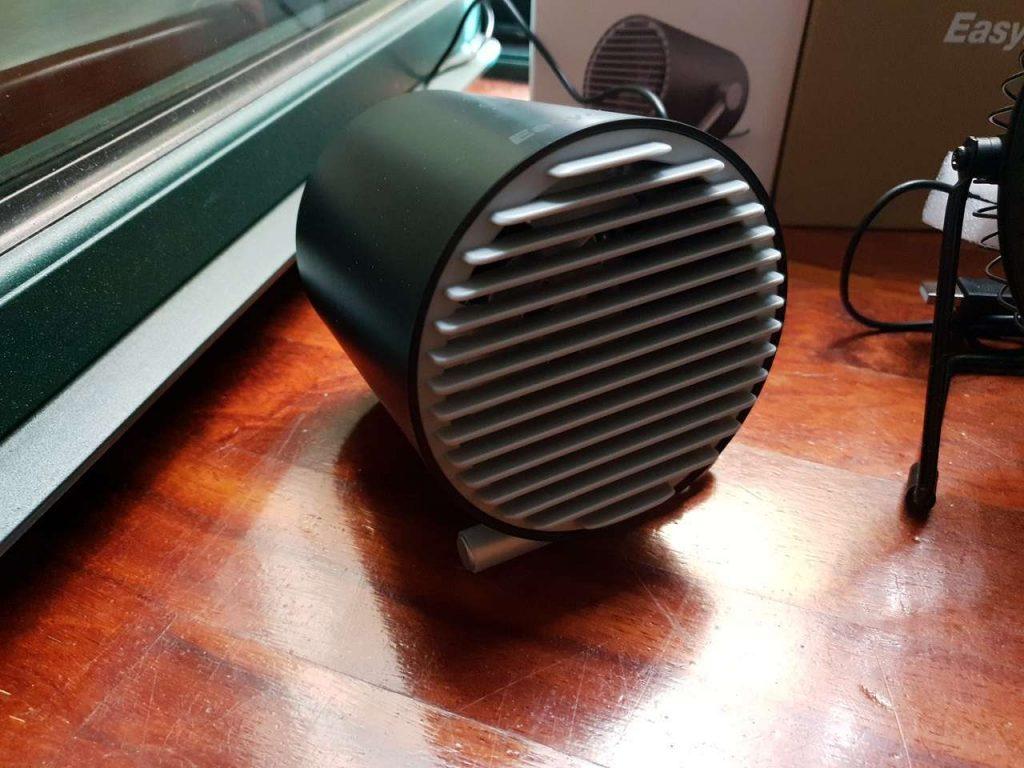 EasyAcc USB Doppia Lama 6 1024x768 - Recensione dei ventilatori USB super economici di EasyAcc