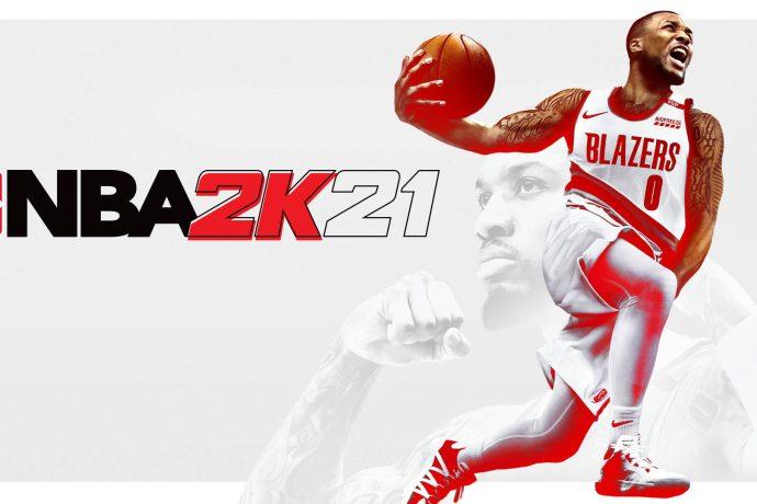 NBA 2K21 690x460 - Home