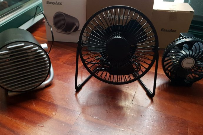 Ventilatori EasyAcc 690x460 - Home