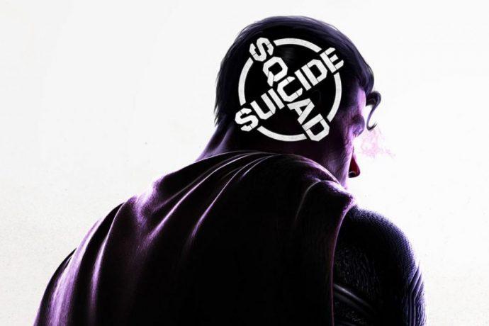 suicide squad 690x460 - Home