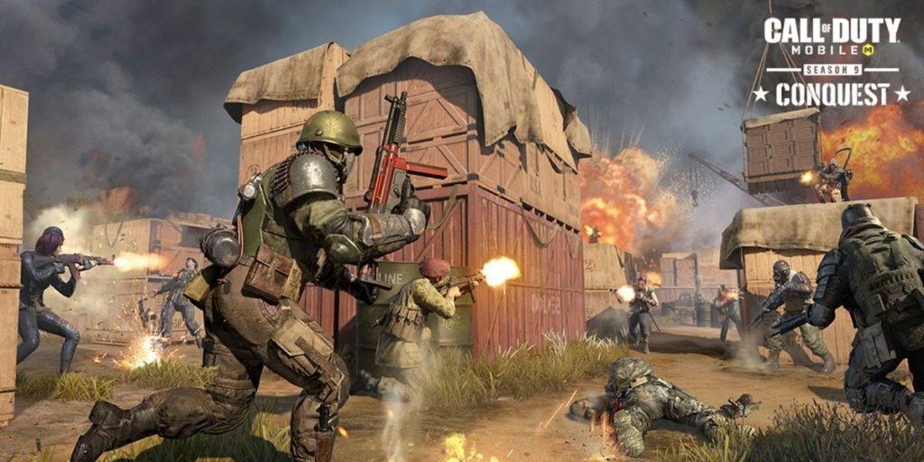 3 1024x512 - Call of Duty Mobile [Stagione 9] - Guida alle migliori armi