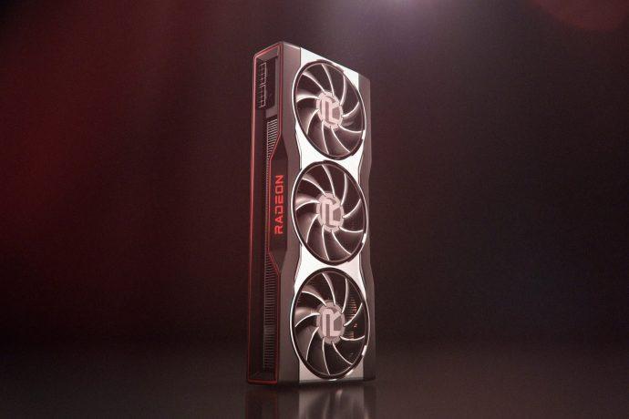AMD Radeon RX 6000 690x460 - Home