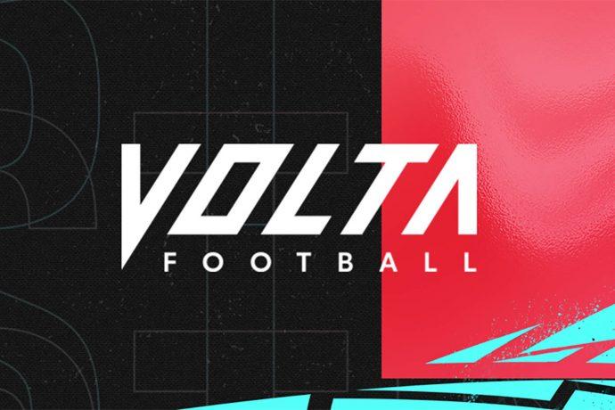 FIFA 21 volta football 690x460 - Home