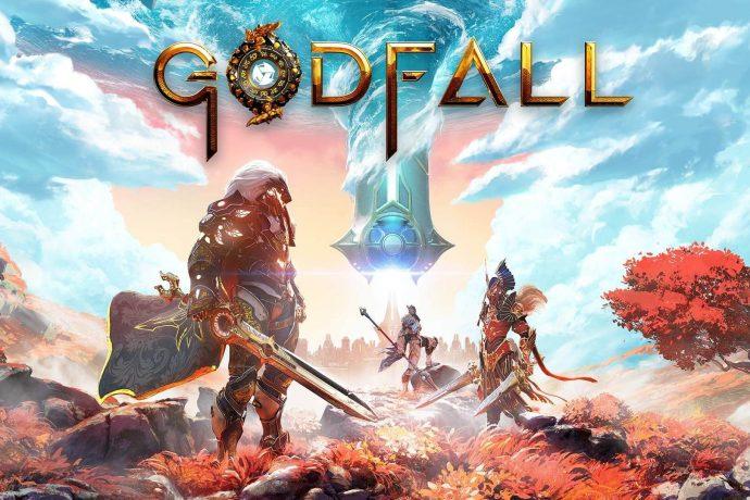Godfall 690x460 - Home