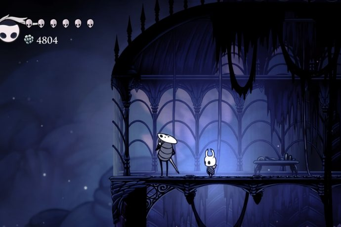 Hollow Knight 20200925232902 690x460 - Home