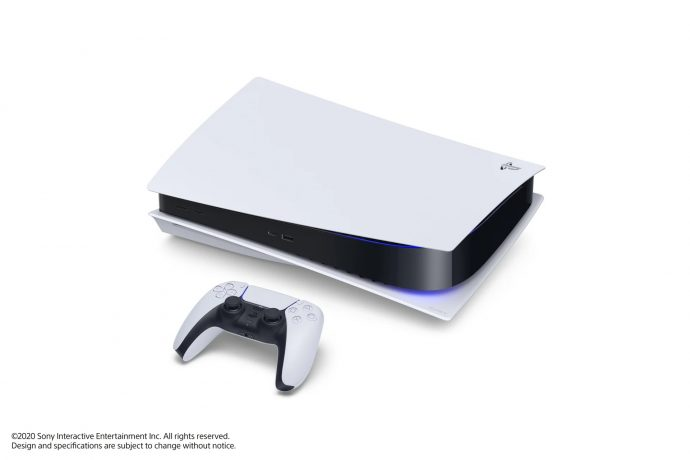 PS5 orizzontale 690x460 - Home
