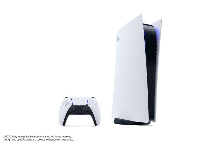 PS5 verticale 690x460 - Home