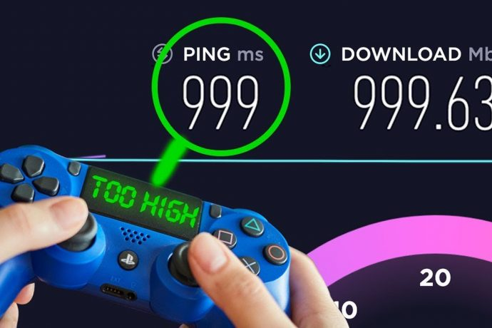 Ping 690x460 - Home