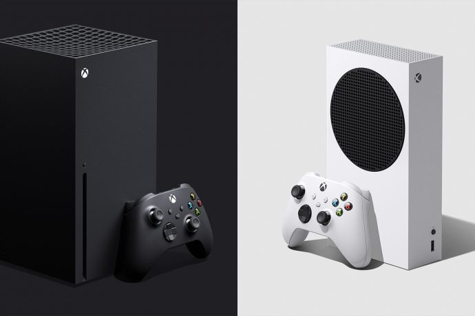 Xbox Series X Xbox Series S 690x460 - Home