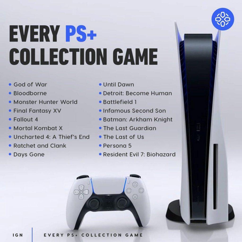 photo 2020 09 20 09 51 54 1024x1024 - PS Plus Collection su PS5: tutti i dettagli