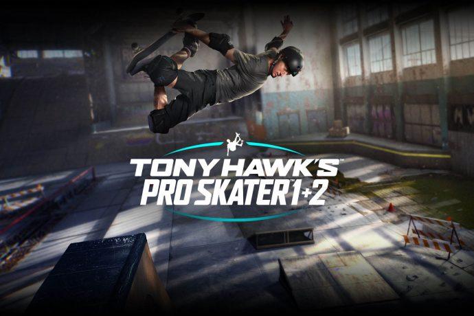 tony hawks pro skater 1 2 690x460 - Home