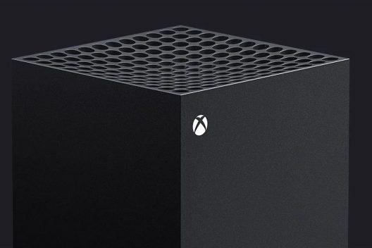 xbox series x 528x352 - Home