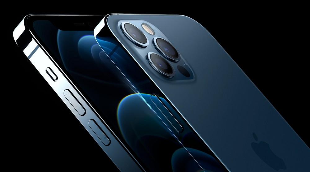 938791 - iPhone 12 ufficiale: 5G e anche in versione mini