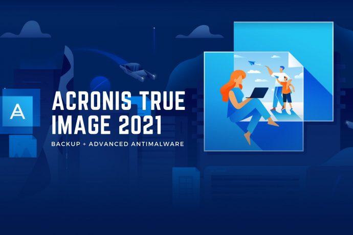Acronis True Image 2021 690x460 - Home