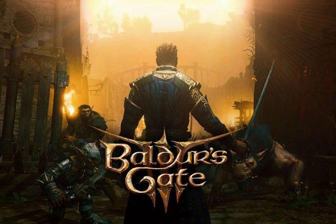 Baldurs Gate 3 690x460 - Home