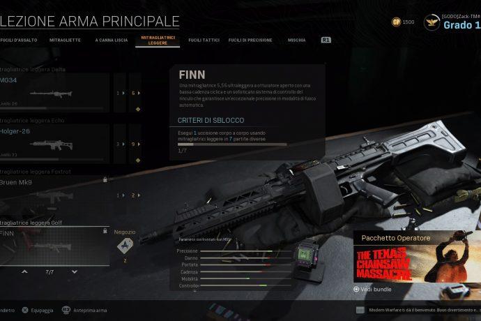 Call of Duty®  Modern Warfare® 20201029132327 690x460 - Home