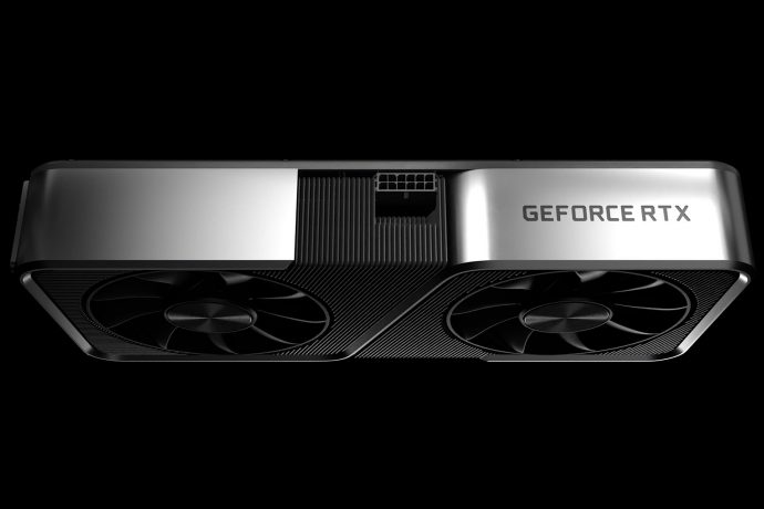 Nvidia RTX 30 Series Founders Edition 690x460 - Home