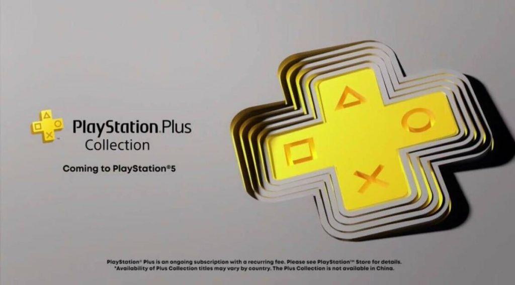 collectionPlus 1024x568 - God of War supporterà i 60fps e il trasferimento dei salvataggi da PS4 a PS5