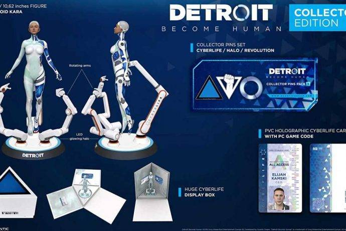 detroit become human nuova collector s edition 690x460 - Home